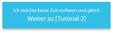 Button_Weiter-Tutorial-2