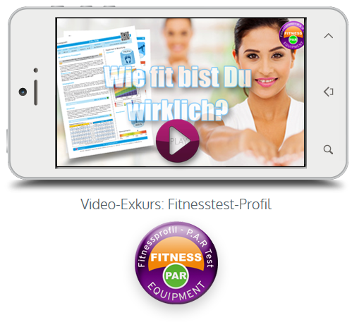 Video_Exkurs_PAR-Test